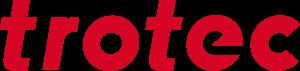 Trotec Customer Portal